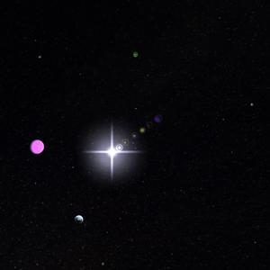 Default starmade screenshot 0003