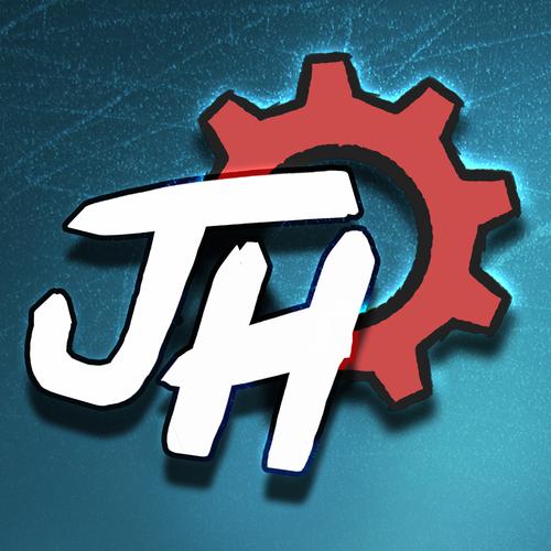 Default junkhouse icon