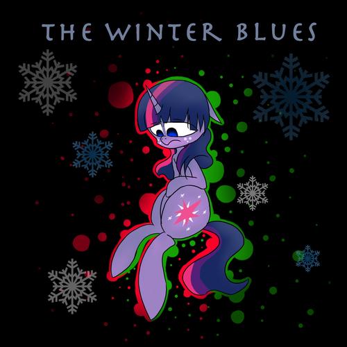 Default winter blues2