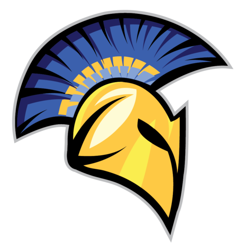 Default spartan mambo logo