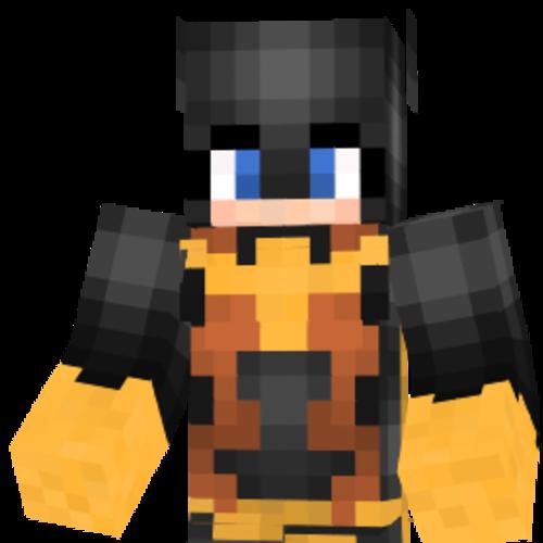 Default batgirl