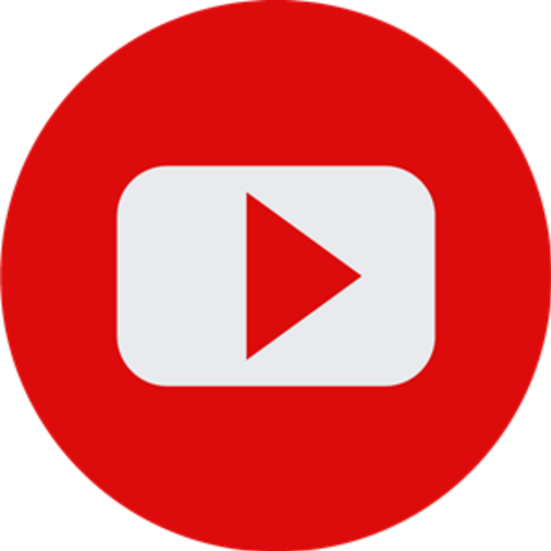 Default youtube icon logo 05a29977fc seeklogo.com