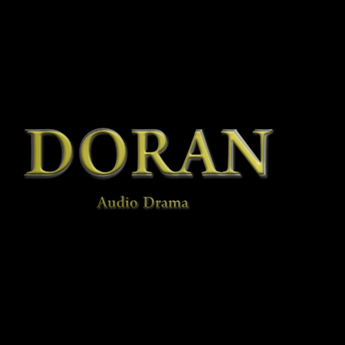 Default doran audio drama