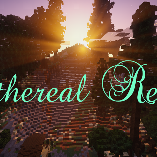 Default ethereal realm thumbnail 2