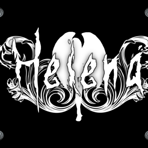 Default logo 8 26