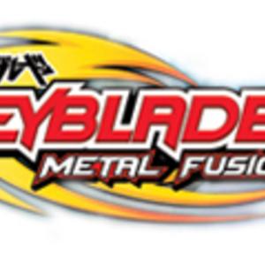 Default b003tjvjig logo