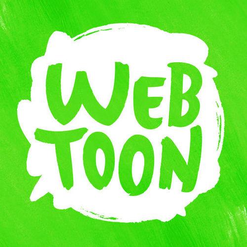 Default web toon