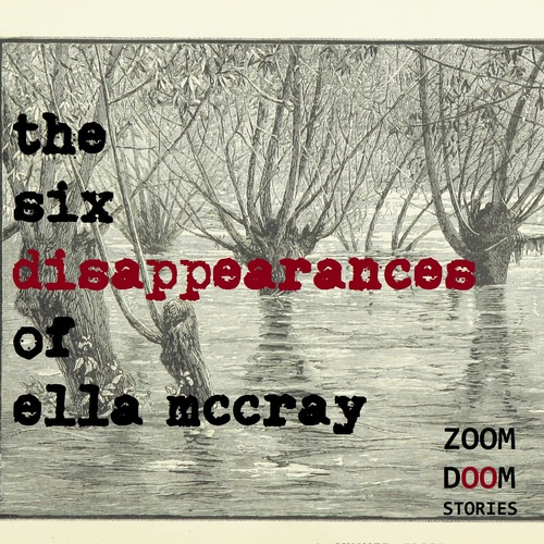 Default six disappearances itunes square