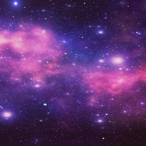 Default galazy