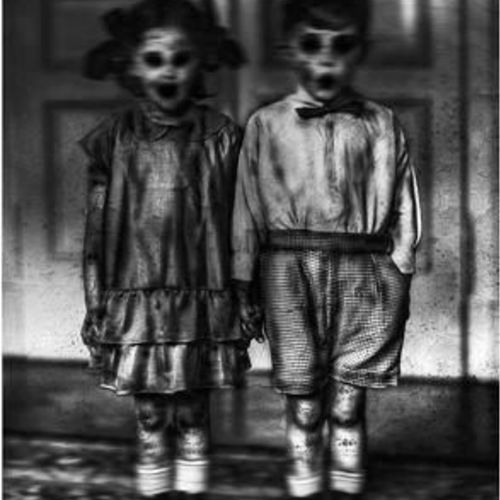 Default e4554781ced0d9f745c3fa1078808cbd  creepy children creepy kids
