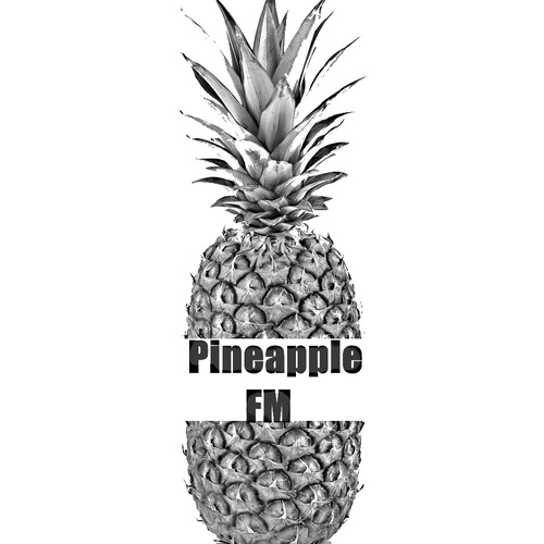 Default pineapplefm1