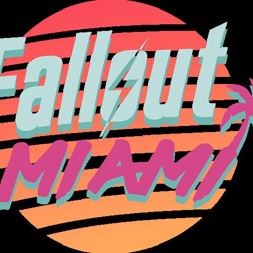 Default fm logo2