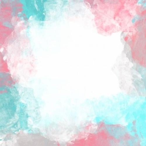 Default pastel color artistic watercolor background 1116 207