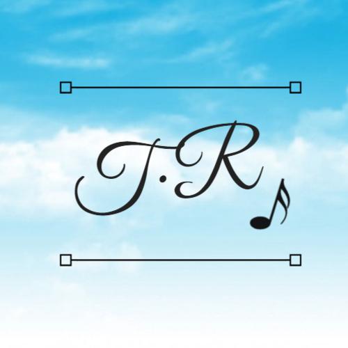 Default trama rhythm logo