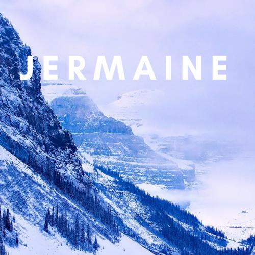 Default jermaine smaller