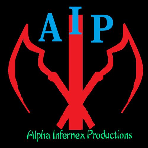 Default a.i.p logo