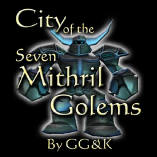 Default city preview