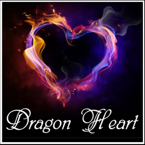 Default dragon heart light language teleclass jamye price1