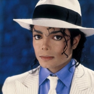 Default my smooth criminal michael jackson 34250137 289 400