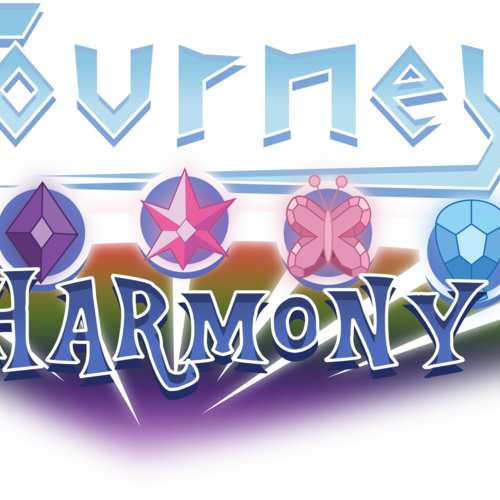 Default journey to harmony title card  small