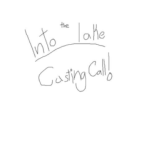 Default castingcall art