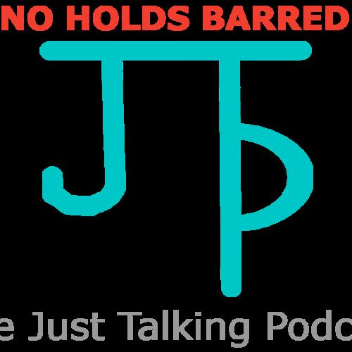 Default jtp new logo