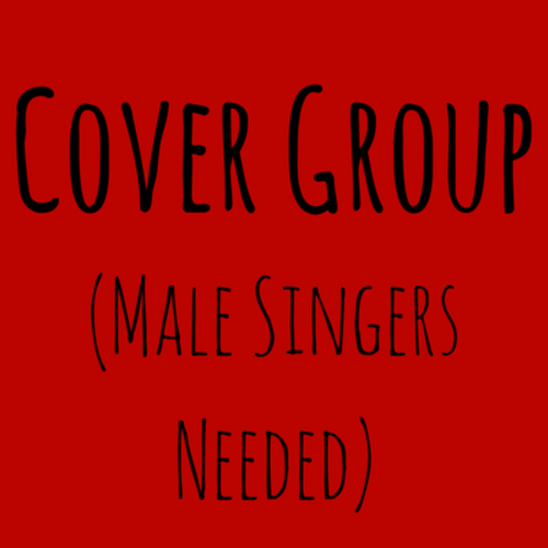 Default cover group