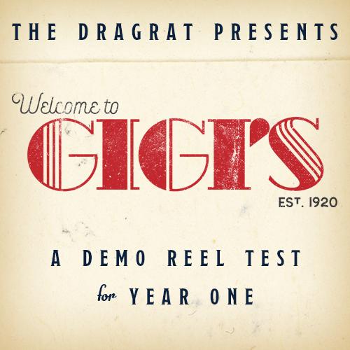 Default gigis demo