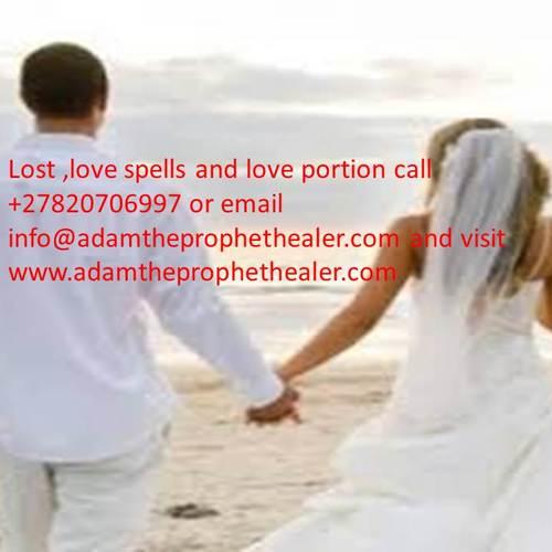Default being in love spells  27820706997