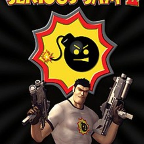 Default 220px serious sam ii   us windows box cover   croteam