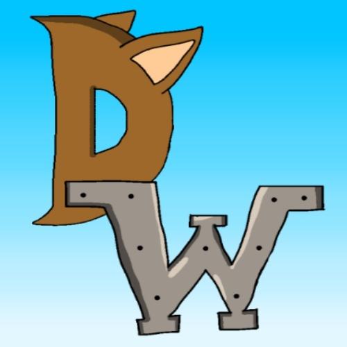 Default dw logo