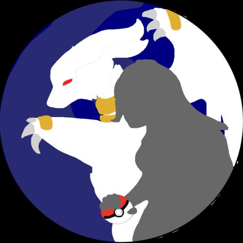 Default pixelmon logo