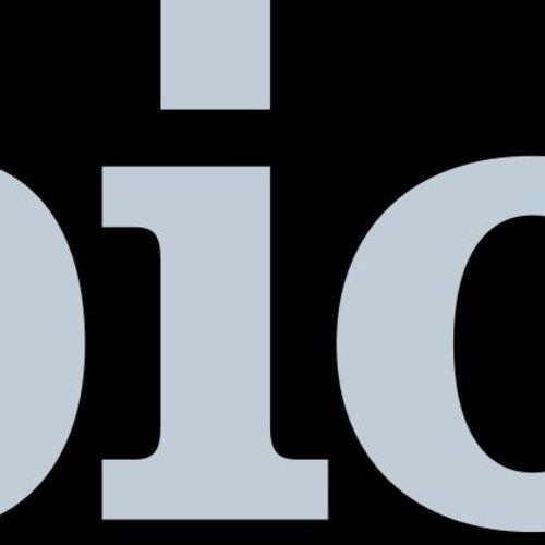 Default bio logo