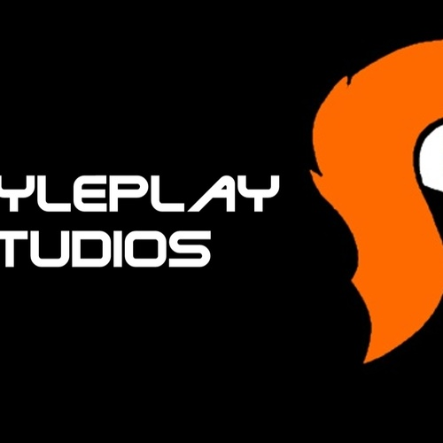 Default styleplay studios logo 1