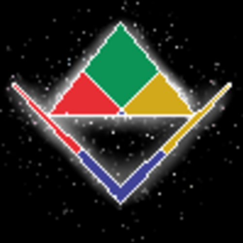 Default ectolab logo