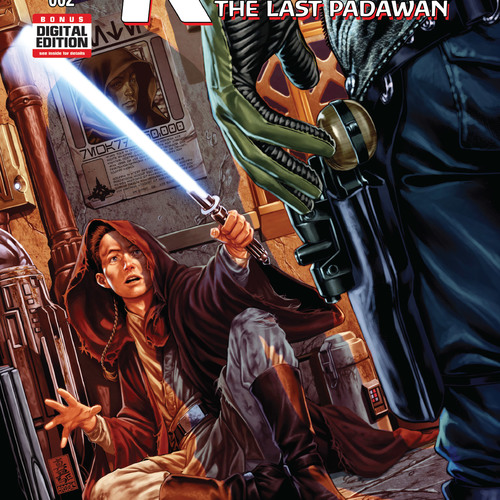 Default star wars kanan the last padawan 2 cover