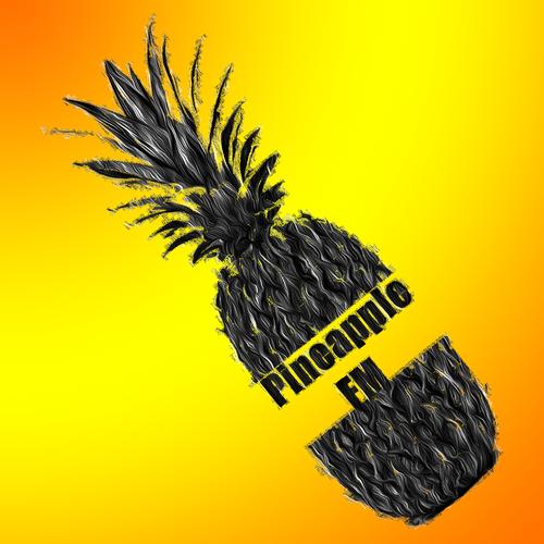 Default pfm bw fire logo