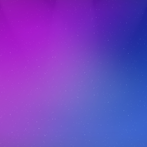 Default blue purple backgrounds 001