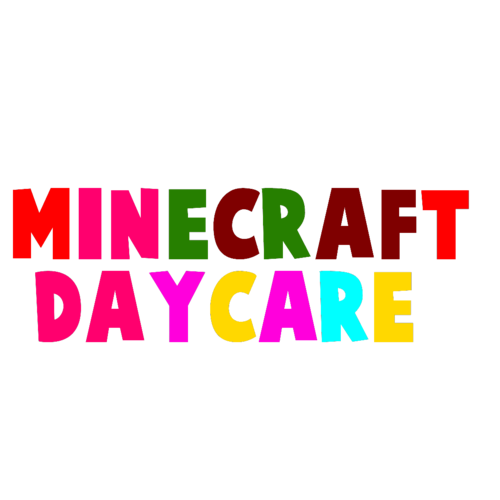 Default daycare logo mc