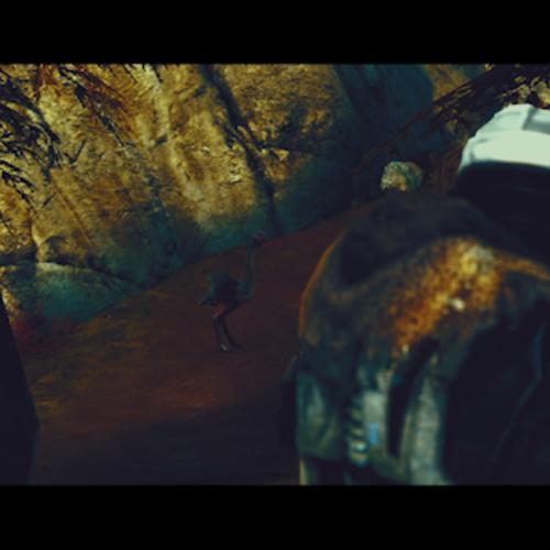 Default screenshot 38