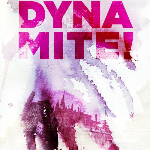 Default dynamite