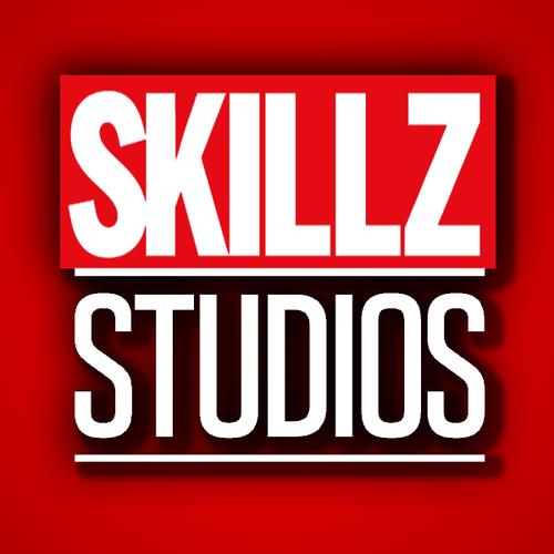 Default skillz studios 600x600 logo