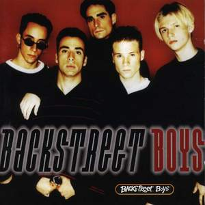 Default bsbcover