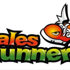 Default talesrunner