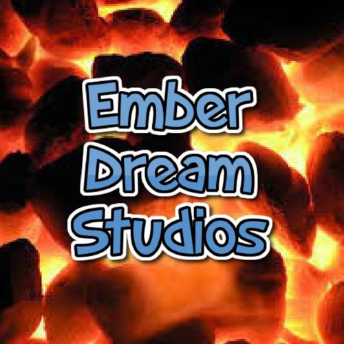 Default ember dream studios