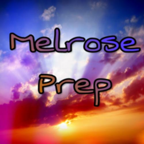 Default melrose prep
