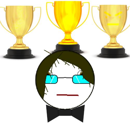 Default awards