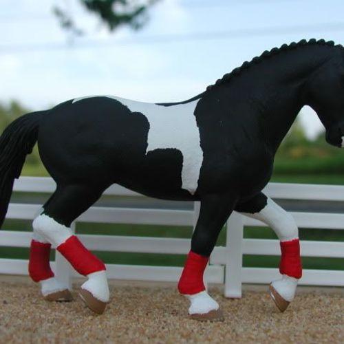 Default b961296c9f9335c4c45b6de9f11d77c9  taylor s breyer horses
