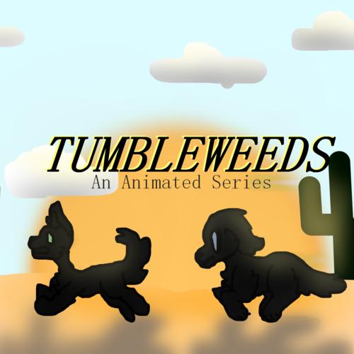 Default tumbleweedsteaser