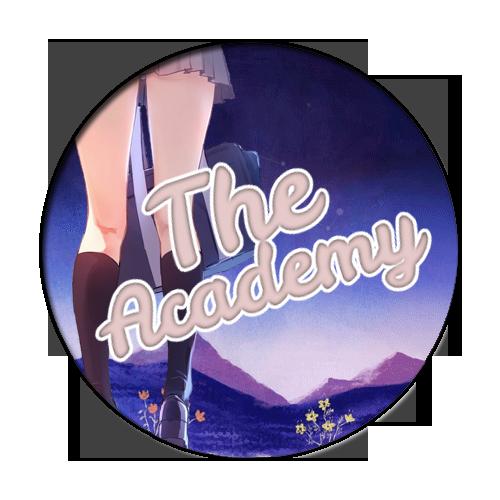 Default academy